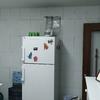 Cambio de cocina en sevilla