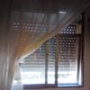 Sustitución 4 ventanas
