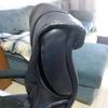 Tapizar chaise lounge y silla de despacho