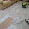 Arreglo de suelo