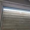 Cambiar fregadero y arreglar persiana