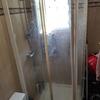 Reformar cuarto de baño en renteria