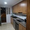 Reformar baños, cocina y cerrar terrazas poner suelo laminado pintar piso