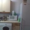 Montar cocina nueva