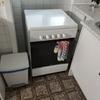 Sustituir cocina de gas natural