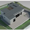 Construir Estructura De Casa