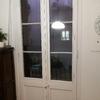 Cambiar 2 balcones/ventanas