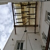 Pequeña Reforma Tejado Casa (Unifamiliar)