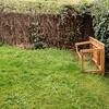 Hacer puesta a punto de jardín