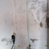 Reparar filtraciones de agua