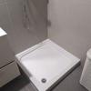 Instalar Mampara de Baño