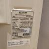 Carga aire acondicionado r410a