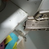 Repara armario cuanto antes