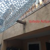 Otros Trabajos De Albañilería
