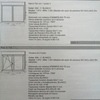 Instalar Carpintería PVC (Obra Nueva)