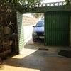 Instalar Puerta Garaje Metálica