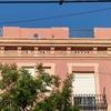 Proyecto y Rehabilitación Fachada Edificio
