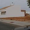 Proyecto nueva construcción