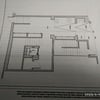 Instalar Carpintería Metálica (Obra Nueva)