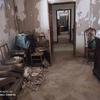Precio desorbitado de vivienda en catastro