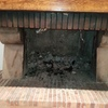 Reforma chimenea