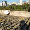 Impermeabilizar Edificio