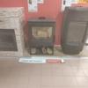 Otros Trabajos De Calefacción
