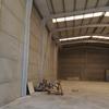 Proyecto instalaciones