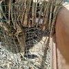 Otros Trabajos De Carpintería De Pvc