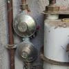 Boletines Instalación Gas