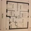 Proyecto + construcción de casa