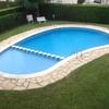 Mantenimiento piscina comunitaria