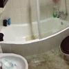 Quitar bañera por plato ducha