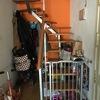 Realizar nueva escalera