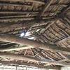 Reforma integral casa de piedra (antiguo pajar)