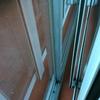 Reparación de carpinterías de alumino en sevilla capital