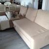Retapizar un sofa cama