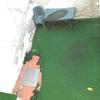 Reformar casa integra esparreguera