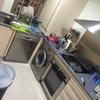 Limpiar el apartamento (1 vez)