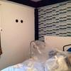 Pintar Piso de 53 m2