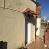 Rehabilitacion fachada casa plurifamiliar (2 vecinos)
