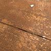 Acuchillar y barnizar suelo de piso en bilbao