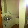 Reformar cuarto de baño en el espinar- segovia