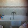 Reforma parcial cuarto de baño