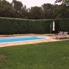 Reformar piscina en el encinar de los reyes