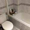 Reformar integral baño en málaga