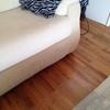 Limpieza de sofá a fondo