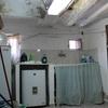 Rehabilitar casa en henarejos (cuenca)