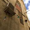 Lucir fachada de la casa cortes de pallás