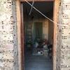 Puerta exterior vivienda pvc o aluminio